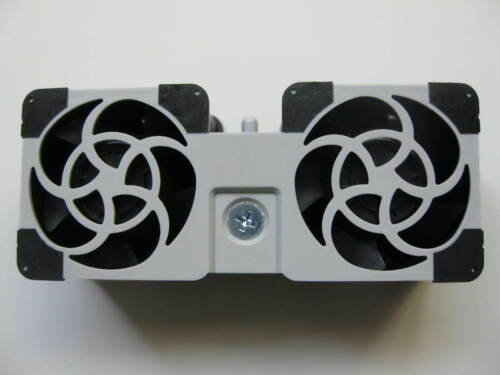 Sun 541-2802 Sunfire X4140 Server Fan Module RoHS:Y