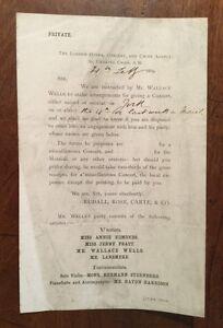 1869-London-Opera-Concert-And-Choir-Agency-Brochure