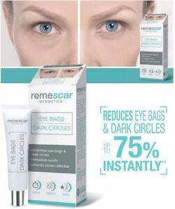 remescar cream