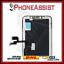 miniature 3 - TOUCH SCHERMO LCD DISPLAY VETRO   PER APPLE IPHONE X PARI ALL'ORIGINALE