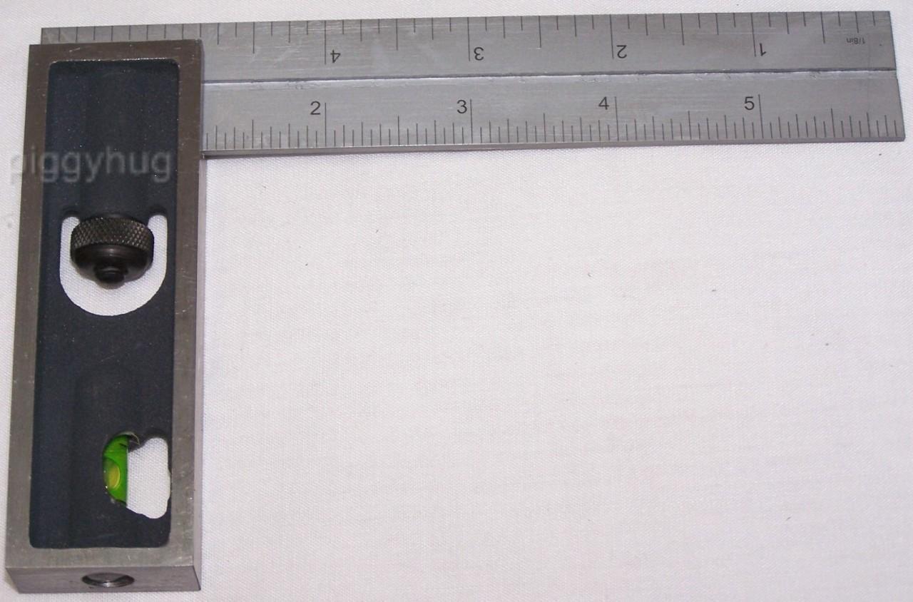 Igaging Quadratisch Quadratisch Quadratisch (2  ,4  ,15.2cm Ingenieur) (4  ,Doppel) (2  ,7.6cm Schräge) | Moderne Technologie  | Der Schatz des Kindes, unser Glück  | München Online Shop  790ccd