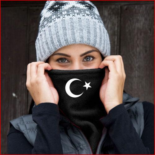 Türk Göktürk türkiy TURQUIE OSMANLI Kayi BOYU Obasi Bozkurt halsschal bogazlik