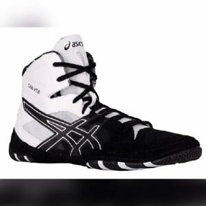 Asics Cael V7.0 Wrestling Zapatos EE. UU. 11   eBay