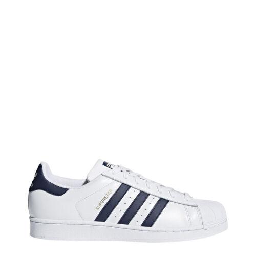 da da Scarpe da donna per Scarpe ginnastica Scarpe uomo donna unisex Sneaker Adidas q6T8EEZ