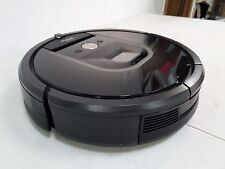 iRobot Roomba 980 Robotic Vacuum Cleaner (51479)