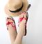 Indexbild 69 - japanische Geta Holzschuhe aus Sandelholz für Kimono / Yukata + Größe 36 bis 44