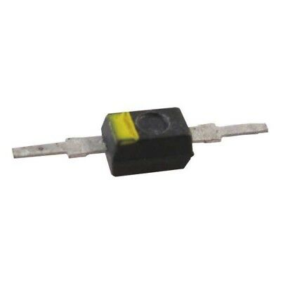 BB-109G   VERICAP 2 PIN DIODE BB109G  DIODE /'/'UK COMPANY SINCE1983 NIKKO/'/'