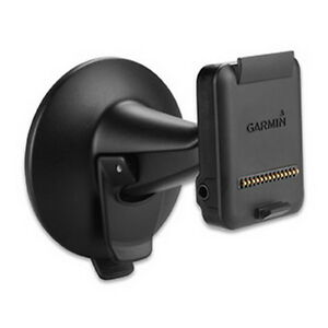 Garmin Suction Cup Mount Holder Cradle GPS dezl RV 760 ...