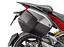 thumbnail 12 - Pannier-Liner-Inner-Luggage-Bags-To-Fit-DUCATI-MULTISTRADA-950-Pair-Quality-Bike