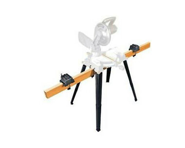 Rockwell Shopseries Miter Saw Stand
