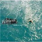 Witness - Under a Sun (2001)