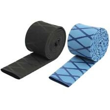 1 Stück Rutengriffband Angelrutenbau-Griffverpackung Rutschfester Wrap-Schlauch