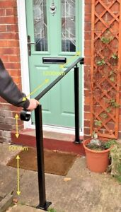 Wrought-Iron-Adjustable-Handrail-suitable-for-Steps-Stairs-1-2m