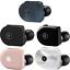 thumbnail 1 - Master & Dynamic MW07 True Wireless Earphones