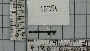 CLICK-SPRING-FOR-TABLE-CLOCK-MOVEMENT-UW-20-URGOS