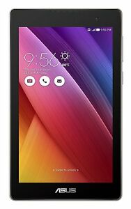 ASUS-ZenPad-C-7-0-Tablet-Funzione-Telefono-16-GB-DUAL-SIM-And-5-0