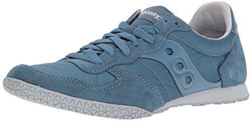 Saucony Originals 1- Mens Bullet Classic Sneaker 1- Originals Pick SZ/Color. 9237e2