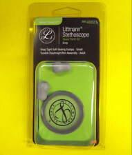 40023 3m Littmann Stethoscope Spare Parts Kit Master Classic Ii Gray