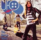 The Decca Years by UFO (CD, Apr-1993, Repertoire)