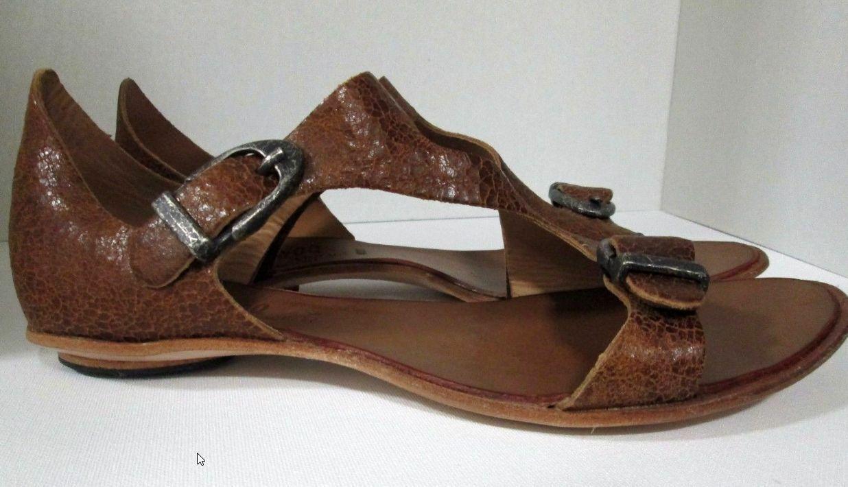 Cydwoq sandals mujer Talla 40 us Talla 10
