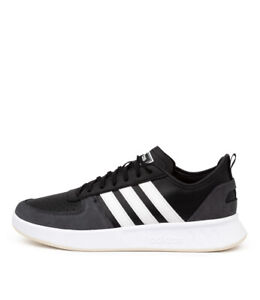 Details about New Adidas Court80 S Mens Shoes Casual Sneakers Casual