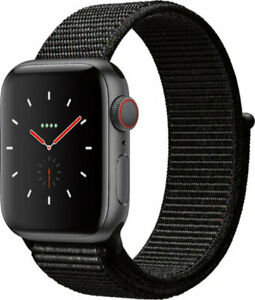 Apple-Watch-Series-4-GPS-Cellular-40mm-Space-Grey-Aluminium-Case-with-Black-S