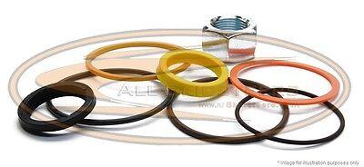 Bobcat Tilt Cylinder Seal Kit T250 T300 T320 Skid Steer Hydraulic 7135547
