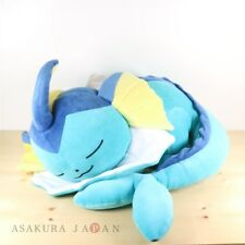 Pokemon Center Original Original Plush Mega Dian Sea OA Film- & TV-Spielzeug