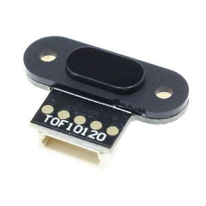 TOF10120-ToF-Laser-Range-Sensor-Laser-Distance-Sensor-5-180cm-Serial-Port-I2C-X
