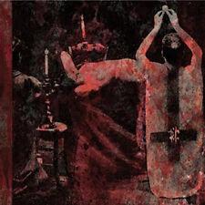 Ghäst / Abandoner - Split CD,Sludge Doom Metal 40 Watt