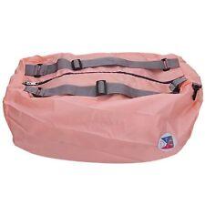 Pink Backpak multipurpose Foldable Fashion Women Travel outdoor sport
