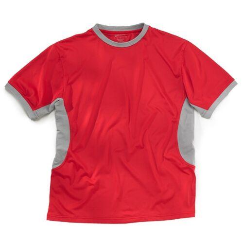 BERETTA CLAY TIRATORI T-shirt