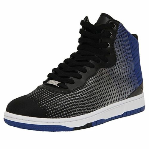 400 9 Silver Lifestyle 749637 Viii Chaussures Kd Black Nsw 886912742791 Taille Royal Nike knwOPX80