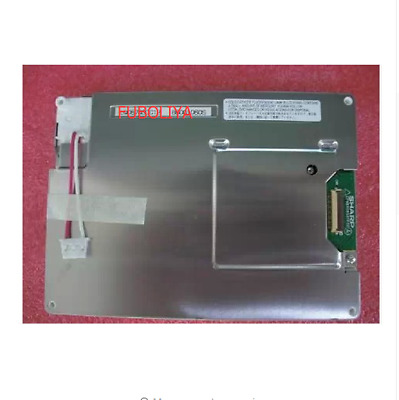 for FSM-50S Display Screen Fusion Splicer Part f88