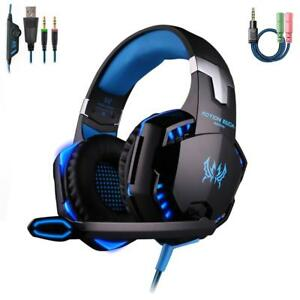 3-5-mm-Gaming-Stereo-Surround-Headset-Mic-LED-Kopfhoerer-fuer-PS3-PS4-Xbox-One-360