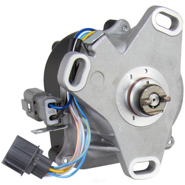 Distributor Spectra TD68 Fits 94-95 Acura Integra 1.8L-L4