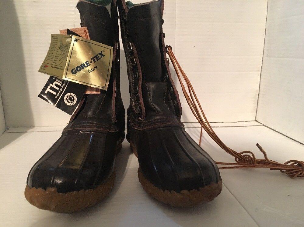 HELLY HANSEN Men's Composite Toe Composite Plate Leather Work Boots Black 7.5M