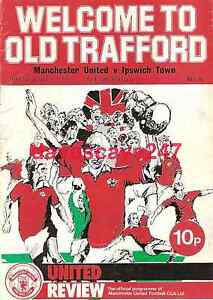 Manchester-United-v-Ipswich-Division-1-1975-76
