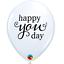 6-x-27-5cm-11-034-HAPPY-BIRTHDAY-Qualatex-Latex-Balloons-Party-Themes-Designs thumbnail 51