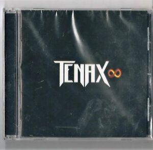 cd-nuovo-TENAX-TENAX