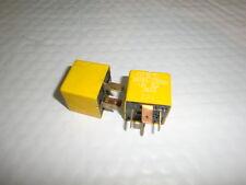 Relay, Auto, HMC, 39160-23000, 12V-30A Deco, Used full 60 day warranty!