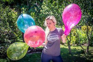 20x-100x-BELBAL-14-034-Luftballons-FARBE-WAHLBAR-CHOOSE-YOUR-COLOR-B120