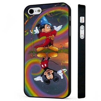 cover iphone 4s fantasia
