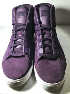 QT Details Neo SIZE W US about 10 Mid Sneaker adidas Daily Women's CF 1cTKJlF