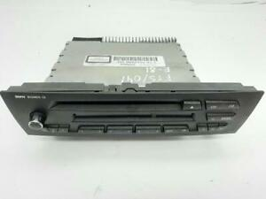 BMW-1-E81-118D-Musica-Player-Sin-GPS-9202152-2-0-Diesel-105kw-2008-10635618