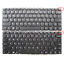New-Non-Backlit-Keyboard-for-Lenovo-110-14IBR-110-14ACL-110-14AST miniature 1