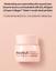 Etude-House-Moistfull-Collagen-Line-Toner-Essence-Emulsion-Eye-Cream-Mask-Pack miniature 3