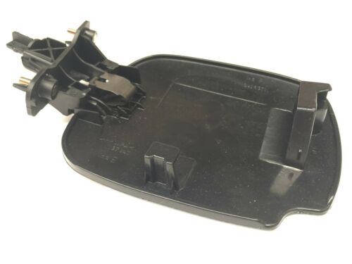 Bouchon de carburant à rabat Cover avec charnière pour RENAULT Megane Scenic 1997-2003 770042837 1