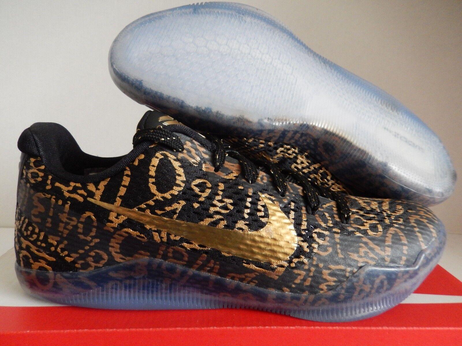 Nike xi kobe xi Nike 11 id 4787e8