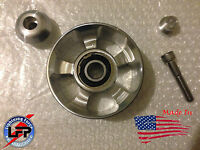 2012 To Present Camaro Zl1 2009-present Cadilac Cts-v Supercharger Idler Pulley